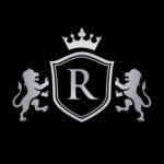 Richfield Premium